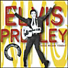 Elvis Presley-Good Rockin Tonight, 1 CD