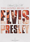 Elvis Presley: Stand By Me - The Gospel Music