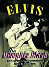 Elvis Presley - The Memphis Flash (Sun Records And How It All Began)