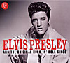 Elvis Presley & The Original Rock & Roll