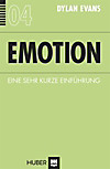 Emotion (eBook)