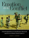 Emotion and Conflict (eBook)