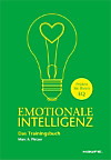 Emotionale Intelligenz (eBook)