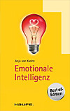 Emotionale Intelligenz - Best of Edition (eBook)