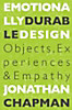 Emotionally Durable Design (eBook)