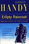 Empty Raincoat (eBook)