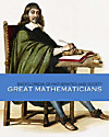 Encyclopedia of Mathematics and Society: Great Mathematicians (eBook)