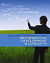 Encyclopedia of Mathematics and Society: Mathematical Development and Concepts (eBook)