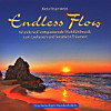 Endless Flow, CD
