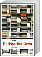 Endstation Bern