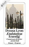 Endstation Venedig (eBook)
