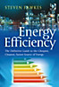 Energy Efficiency (eBook)