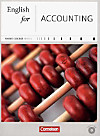 English for Accounting, Neue Ausgabe m. Audio-CD