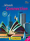 English Network Connection, New Edition, m. Lerner-Audio-CD