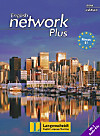 English Network Plus, New: Kursbuch m. 2 Audio-CDs