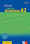 English Network Pocket: Grammar A2