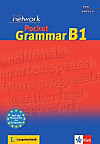 English Network Pocket: Grammar B1