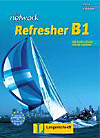 English Network Refresher B1: Lehr- und Arbeitsbuch, m. Lerner-Audio-CD u. Pocket-Grammar