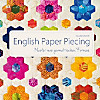 English Paper Piecing, m. CD-Rom