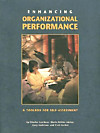 Enhancing Organizational Performance (eBook)