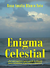 Enigma Celestial (eBook)