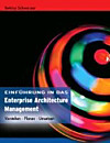 Enterprise Architecture Management (eBook)