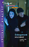 Entrapment (eBook)