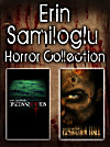 Erin Samiloglu Horror Collection (eBook)