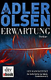 Erwartung (eBook)