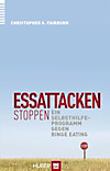 Essattacken stoppen (eBook)