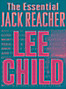 Essential Jack Reacher 11-Book Bundle (eBook)
