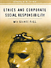 Ethics and Corporate Social Responsibility (eBook)