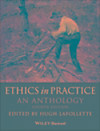 Ethics in Practice (eBook)