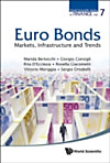 EURO BONDS (eBook)