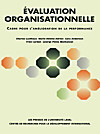 Évaluation organisationnelle (eBook)