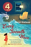Every Seventh Wave (eBook)