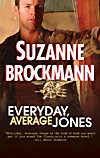 Everyday, Average Jones (eBook)