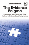 Evidence Enigma (eBook)