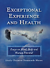 Exceptional Experience and Health (eBook)