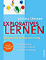Exploratives Lernen