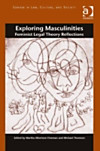 Exploring Masculinities (eBook)