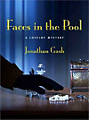 Faces in the Pool (eBook)