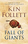 Fall of Giants (eBook)