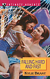 Falling Hard and Fast (eBook)