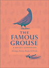 Famous Grouse Whisky Companion (eBook)