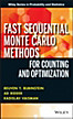 Fast Sequential Monte Carlo Methods for Counting and Optimization (eBook)