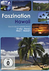 Faszination Hawai