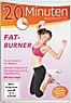 Fat Burner-2x 20 Minuten Worko