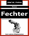 Fechter (eBook)