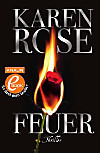 Feuer (eBook)